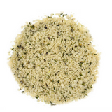 Hemp Seeds - Hulled Organic 5lb (LOCAL ONLY)