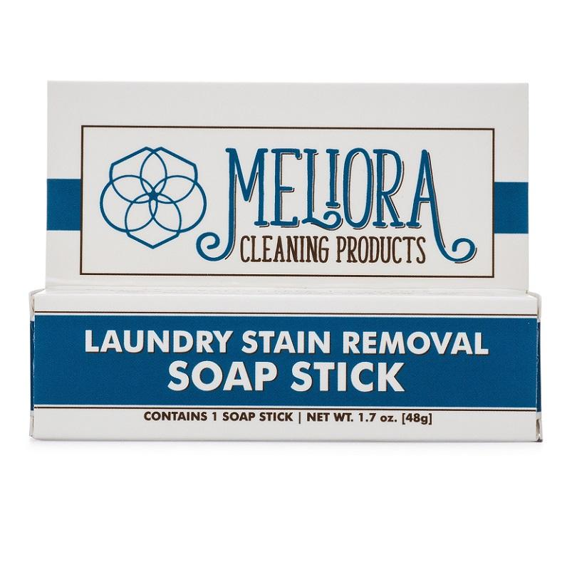 Laundry Stain Removal Stick