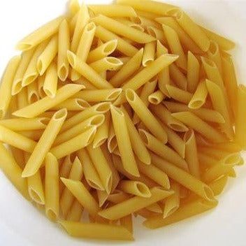 Pasta - Gluten-Free Penne Organic 10lb (LOCAL ONLY)