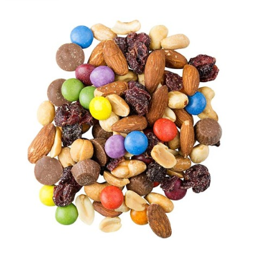 Rainbow Party Mix - 5lb (LOCAL ONLY)