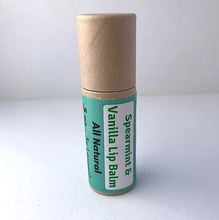 Load image into Gallery viewer, All Natural Lip Balm