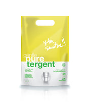 Load image into Gallery viewer, Puretergent laundry detergent - (LOCAL ONLY does not ship)