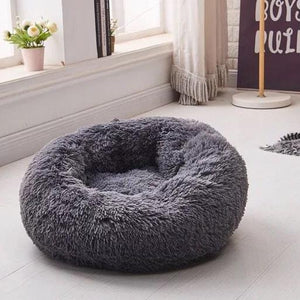 (Last Day Promotion 50% OFF) Amazingly Comfortable Dog Bed
