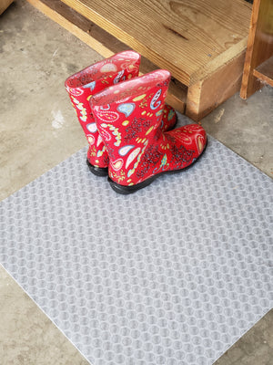 Top 10 Ways to Use the splatterguard™ Drip Mat in the Garage
