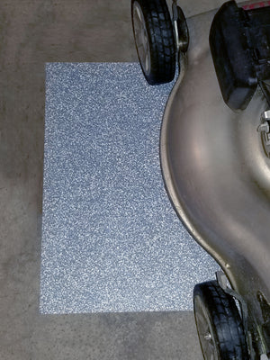 What Sets splatterguard™ Apart from Other Oil Drip Mats and Garage Spill Catchers on the Market?