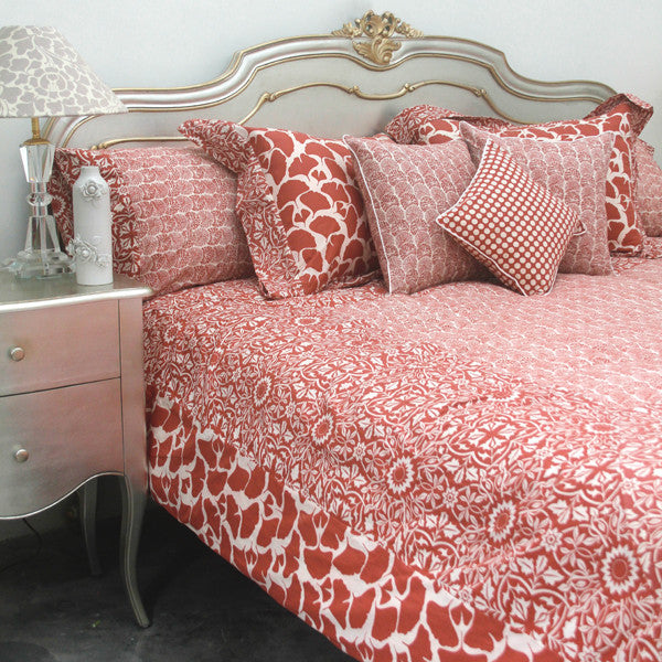 Tumbleweed Duvet Cover in 2 Sizes