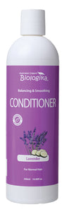 Biologika - Lavender Conditioner  500ml