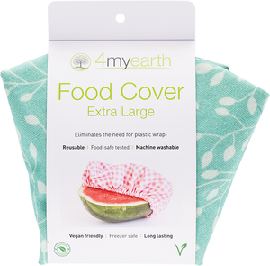 Food Cover - extra large