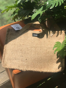 Recycled Potato Bag Produce Sacks
