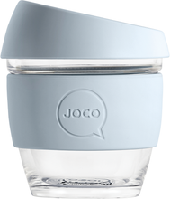 Load image into Gallery viewer, JOCO Glass Cup - Extra Small 4oz (118ml)