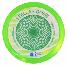 Load image into Gallery viewer, Stellar Dome