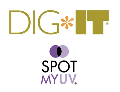 DIG IT® Announces Acquisition of SUNCAYR