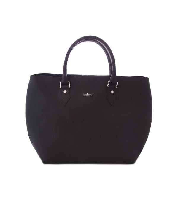 Bolso Harrow Negro
