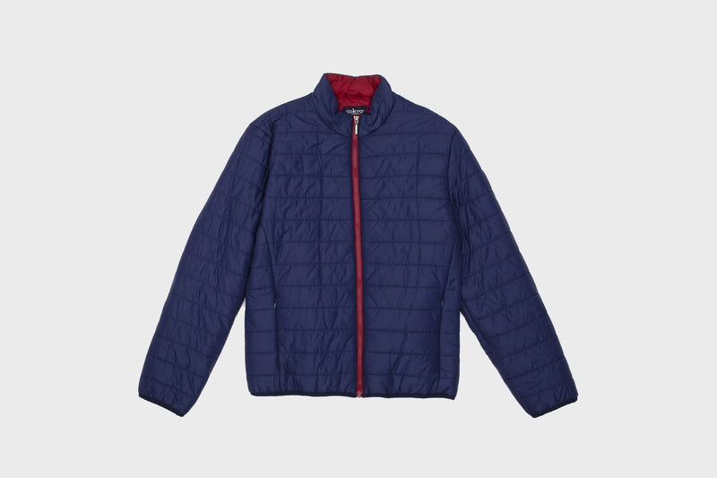 Parka Outdoor Marino