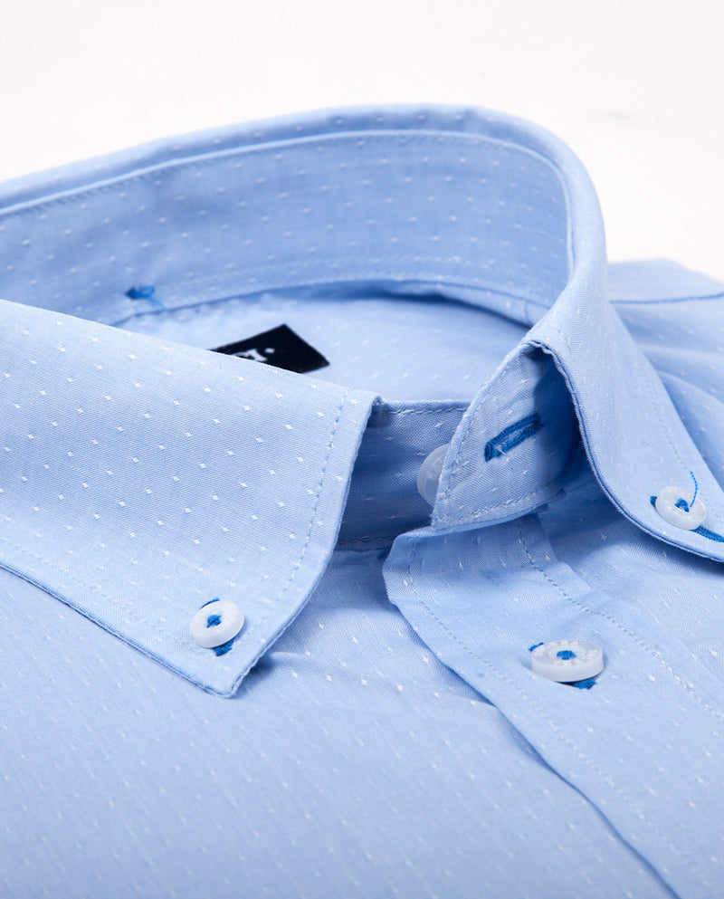 Camisa Bluer Rombos