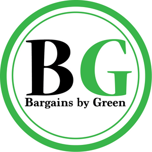 Bargains By Green