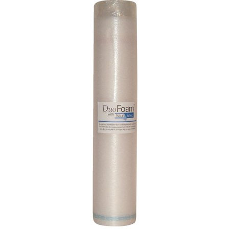 MP GLOBAL PRODUCTS LLC FOAM DUO UNDERLAYMENT SS080