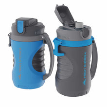 Load image into Gallery viewer, HIGH SIERRA 64OZ MAX -HYDRATE SPORT JUGS , 2- PACK