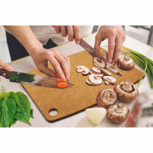 MIU 2- PIECE COMPOSITE CUTTING BOARDS