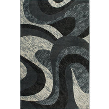 Load image into Gallery viewer, HOME DYNAMIX CATALINA HURON AREA RUG 7' 10 X 10' 2""