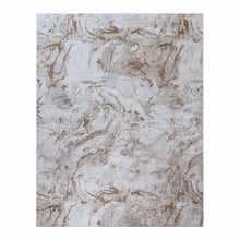 "Load image into Gallery viewer, TEMPO AREA RUG COLLECTION, ELENA (5' 3"" X 7')"
