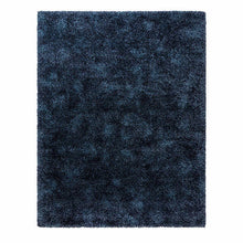 "Load image into Gallery viewer, THOMASVILLE MARKETPLACE LUXURY SHAG RUGS, 9'6"" X 13'"