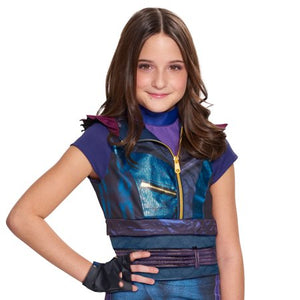 DESCENDANTS 3 DRESS UP SET- MAL
