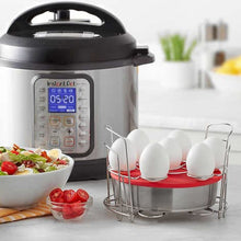 "Load image into Gallery viewer, INSTANT POT 8-PIECE COOKING & BAKING ACCESORIES SET ""REDUCED PRICE """