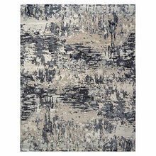 "Load image into Gallery viewer, JEWEL RUG COLLECTION, CONTEMPO (5' 3"" X 7' )"
