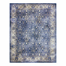 "Load image into Gallery viewer, TEMPO AREA RUG COLLEC, LYTTON 8' 8"" X 13'"