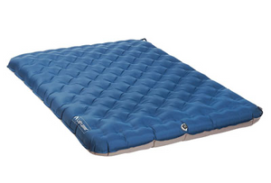 LIGHTSPEED OUTDOORS 2 PERSON TPU AIR BED