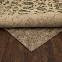 Load image into Gallery viewer, ALL SURFACE REVERSIBLE AREA RUG PAD 5 FT. X 8 FT.