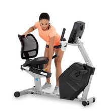 Load image into Gallery viewer, XTERRA SB550 RECUMBENT BIKE **REDUCED PRICE **