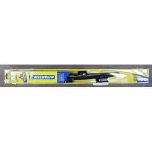 MICHELIN GUARDIAN PREMIUM ALL- SEASON WINDSHIELD WIPER 22""