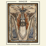 Hançer Yüzük | The Dagger Ring