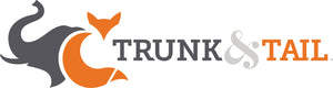 Trunk & Tail, LLC