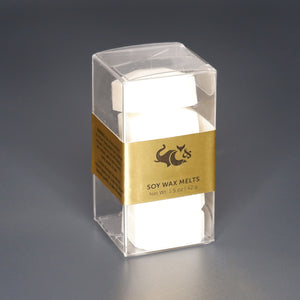 Cattle Drive—Soy Wax Melts
