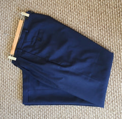 1950s vintage repro men's peg pants