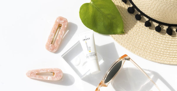 Image Skincare Upgrades Prevention+ Sunscreen Collection With the Best Protection Against Blue Light