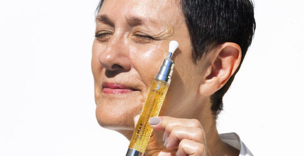 the MAX wrinkle smoother for plumping fine lines and wrinkles