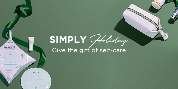 Simply Holiday