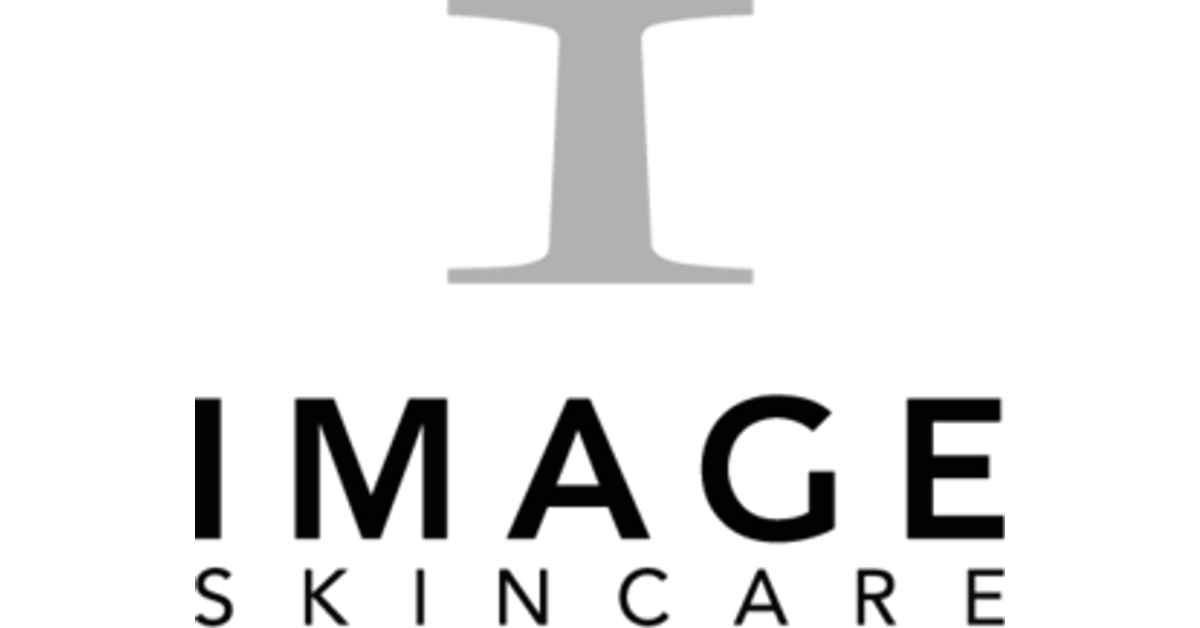 Image Skincare Image Now Age Later Image Skincare Online