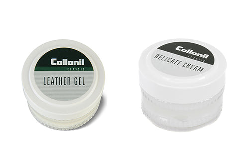 Product Care - Collonil