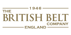 The British Belt Company UK