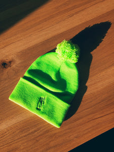 Hand of Privilege Beanie/Toque