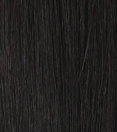 Outre Synthetic Lace Part Daily Wig PIPER