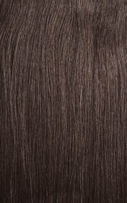 Outre Synthetic Lace Part Daily Wig OPHELIA