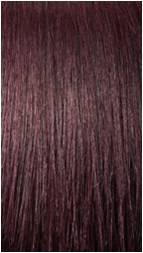 Outre Premium Synthetic Lace Part Daily Wig TIARA