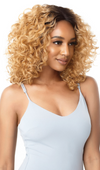 Outre Premium Synthetic Lace Free Part Daily Wig ROWENA