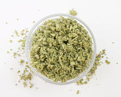 Natural Nordic Lady's mantle powder